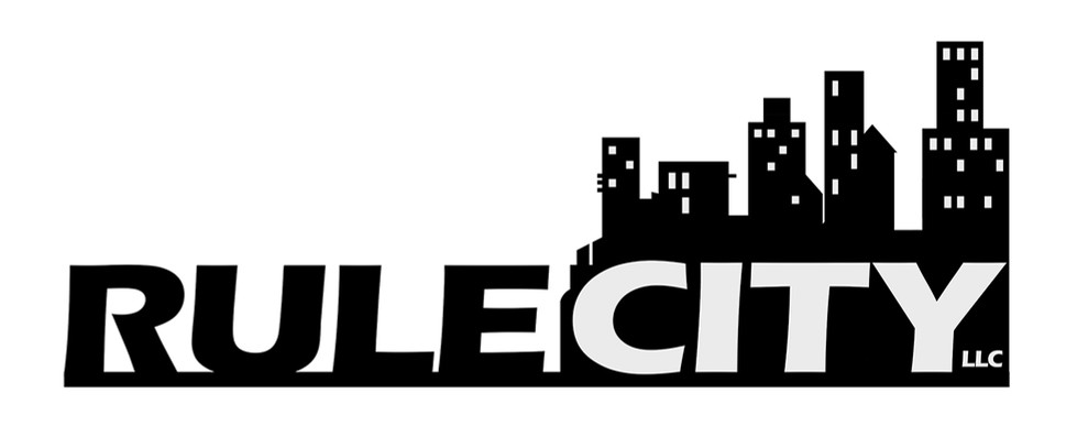 Rule City LLC