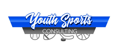 Youth Sports Consulting