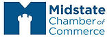 midstate chamber.jfif