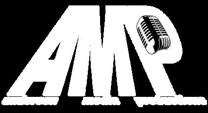 Andersen Media Productions