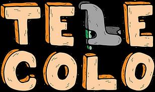 Telemark Colorado Logo