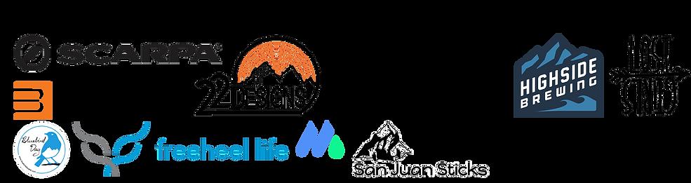 Sponsor Web Banner.png