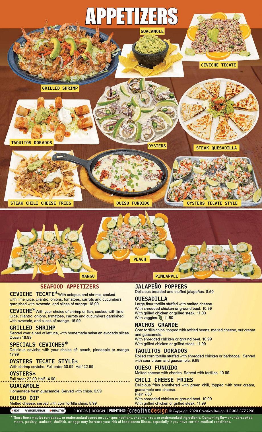 menu-Appetizers.jpg
