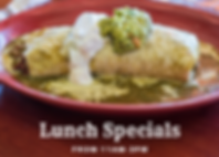 Lunch Specials (10).png
