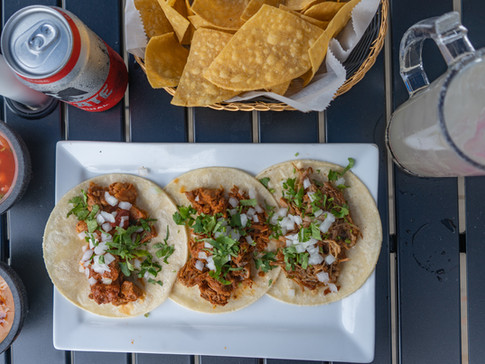 Tecate Grill, Fort Collins
