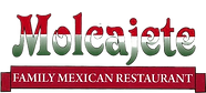 Molcajete logo name_edited.png