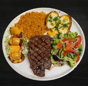 Guadalajara Meats