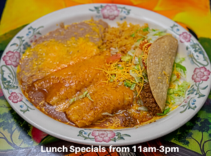 Lunch Specials from 11am-3pm.png