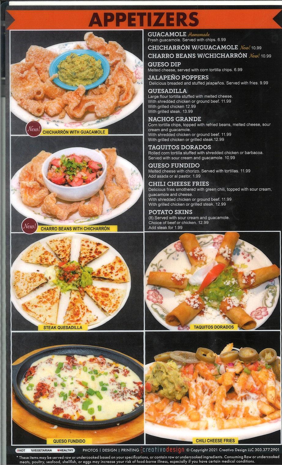 Appetizers, Tecate_edited.jpg
