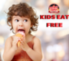 KIDS EAT FREE (5).png