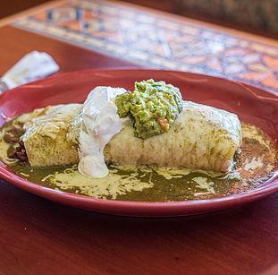 Lunch Guadalajara Restaurants
