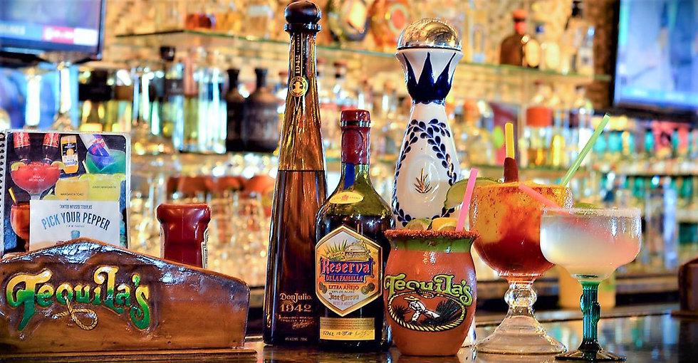 tequilas hero1.jpg