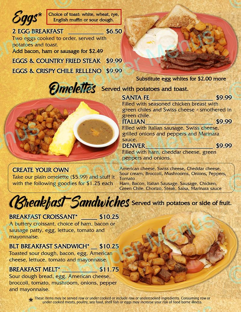 Molcajete Breakfast Menu 2020 email-2.pn