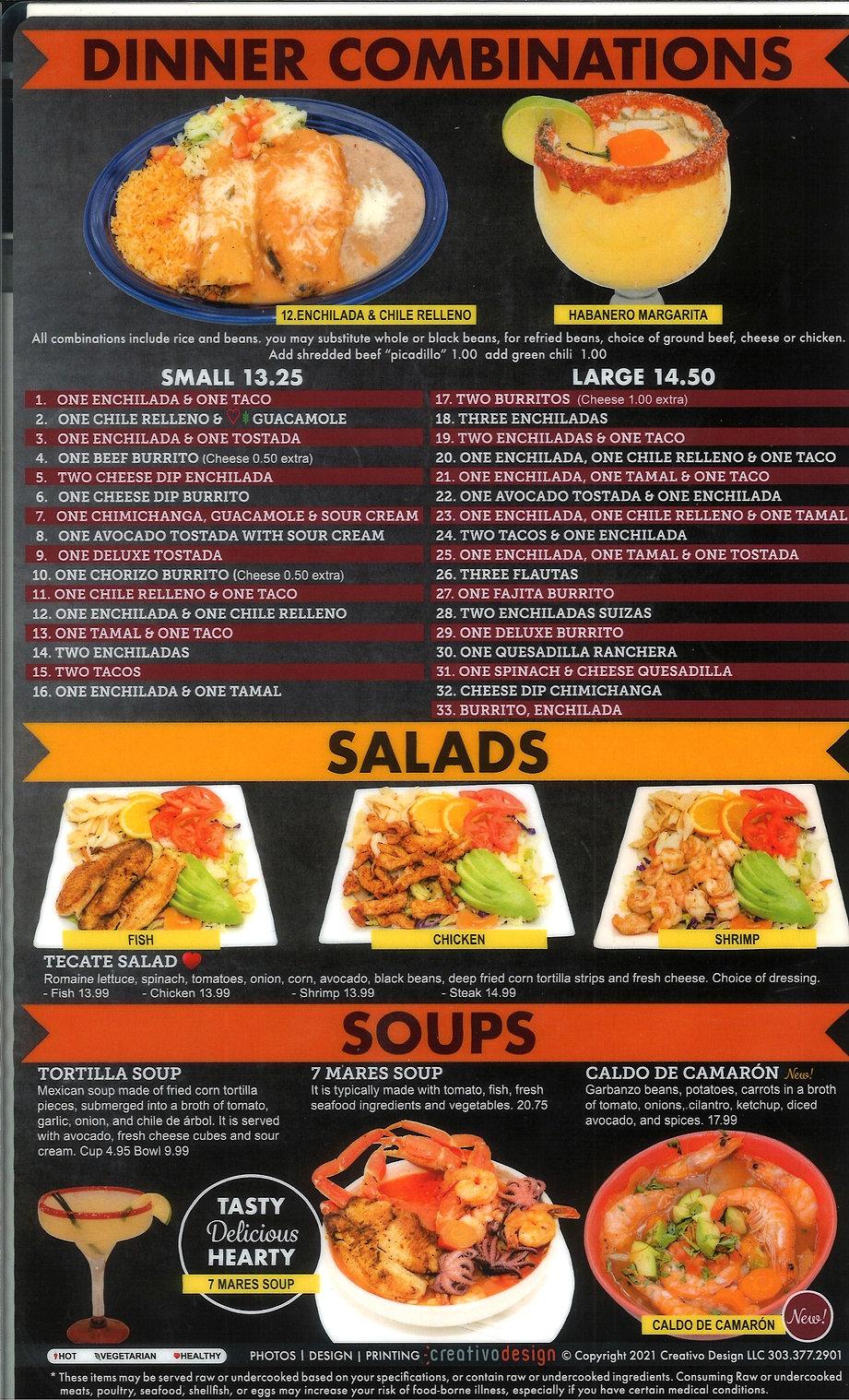 Combos, Salads, Soups,  Tecate_edited.jpg