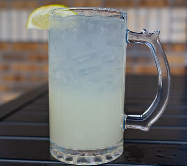 Margarita Monday, Tecate Grill, Fort Collins, Mexican Restaurant