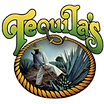 Tequila's Familiy Mexican Restaurant in Longmont