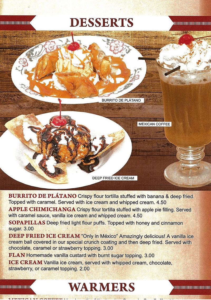 Corona Desserts.jpg