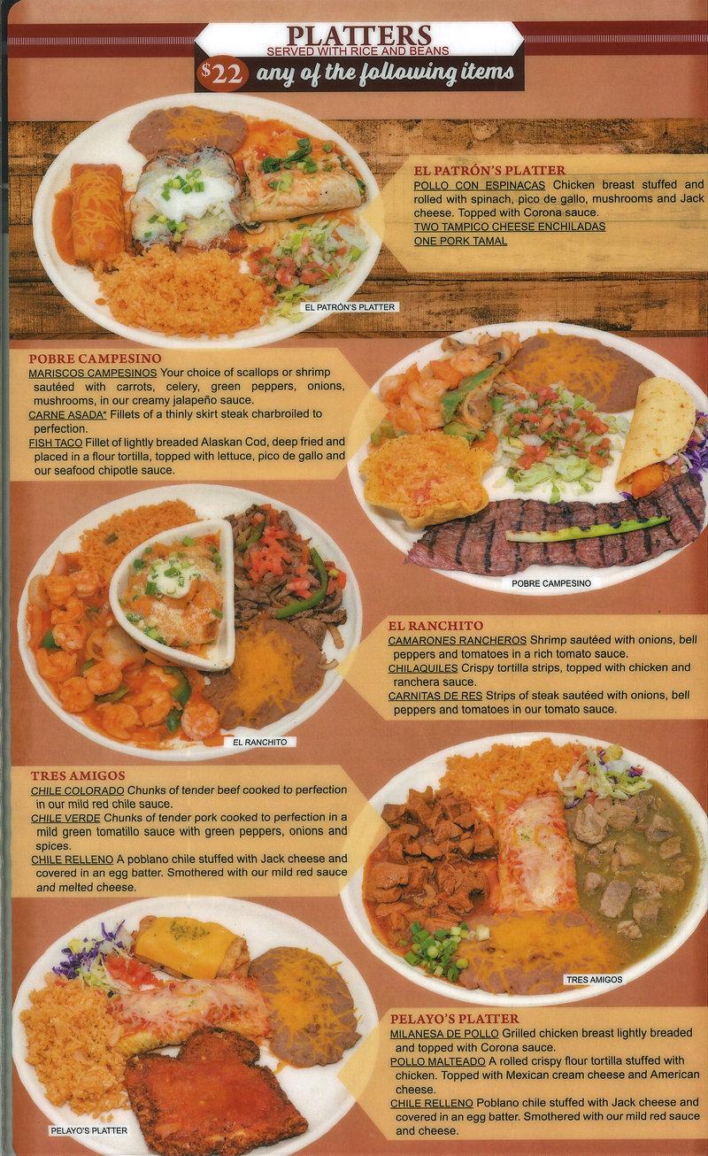 Platters 1.jpg