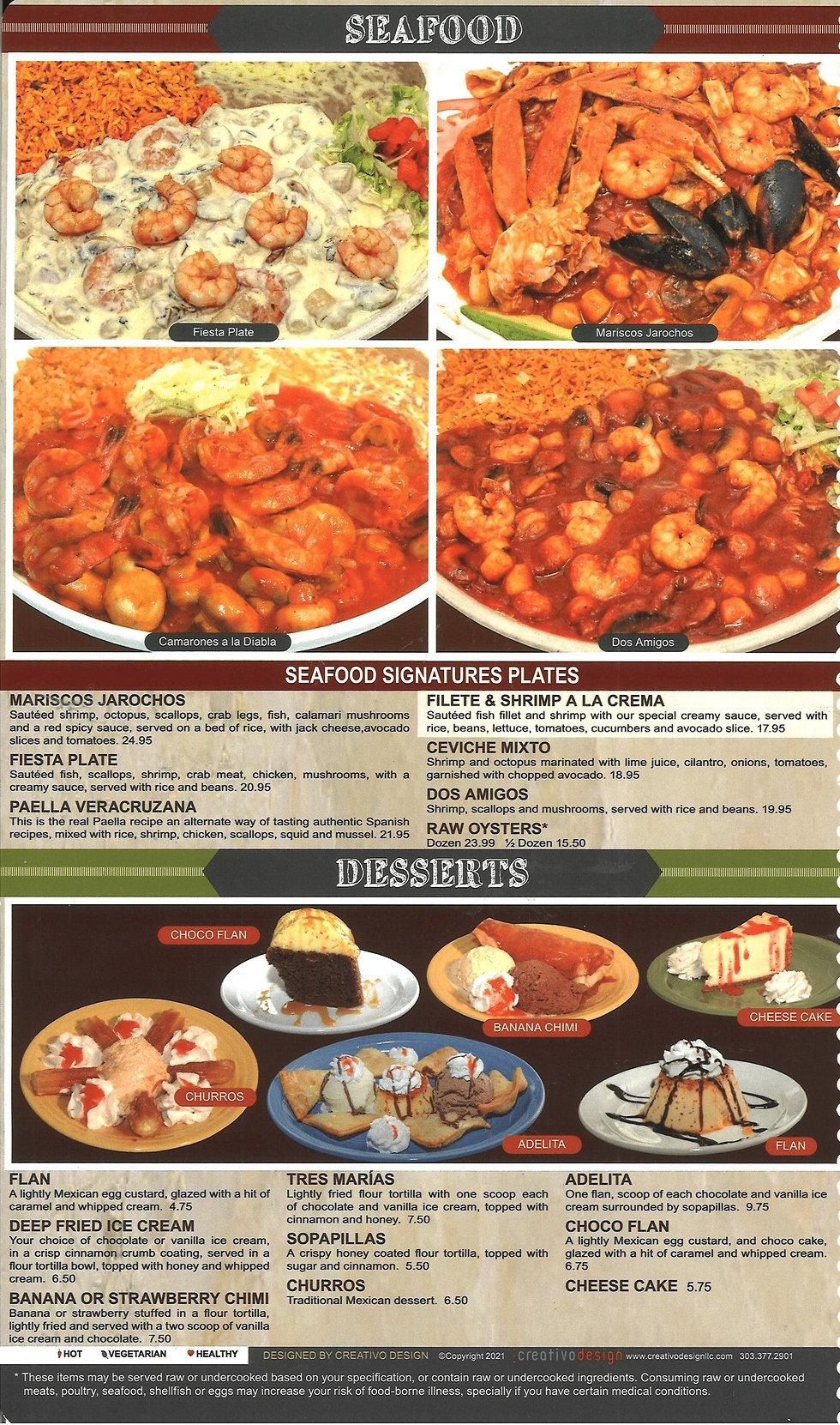 Seafood hr2.jpg