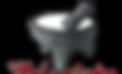 Molcajete Logo 1_edited.png