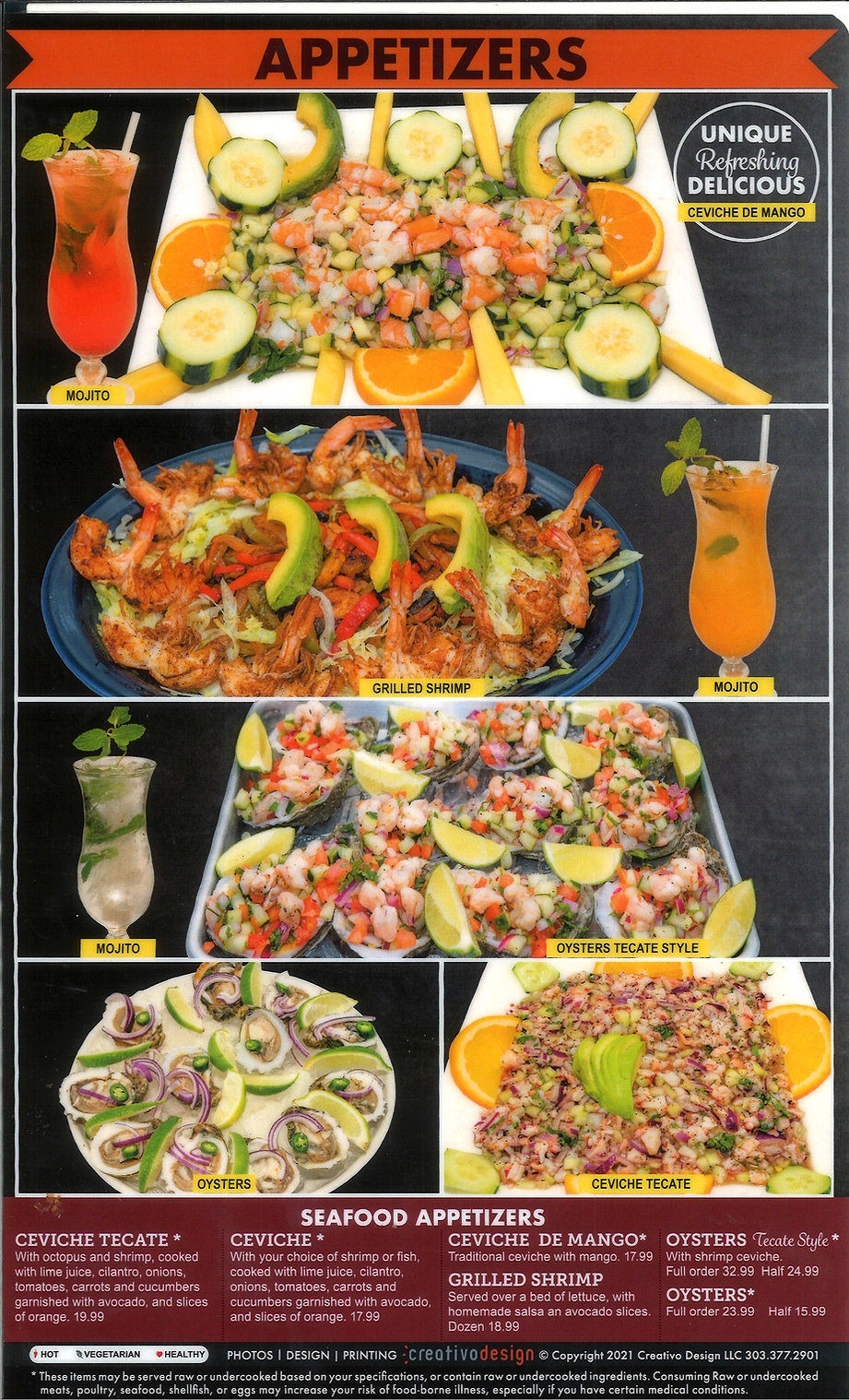 Seafood Apps,  Tecate_edited.jpg