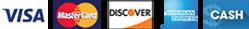 creditcard-logos-241x28.png