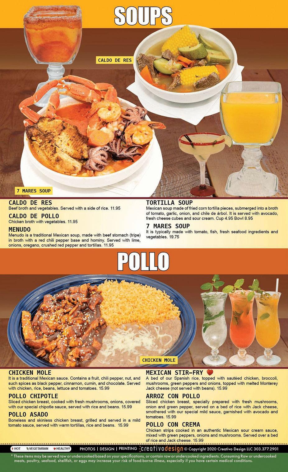 menu-Soups.jpg