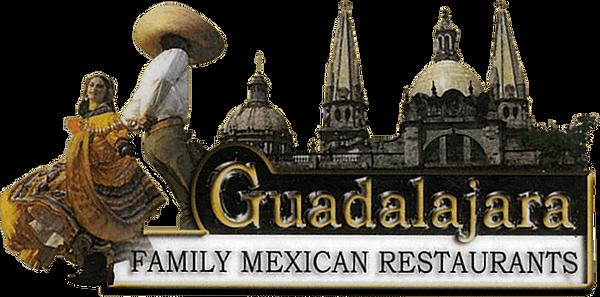 Guadalajara Restaurant Logo.png