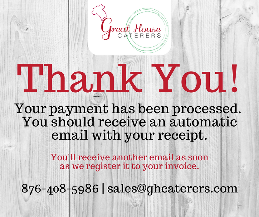 Thank You for Your Payment - GHC.png