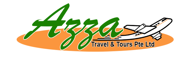 Azza Travel | Singapore | AZZA TRAVEL & TOURS PTE LTD