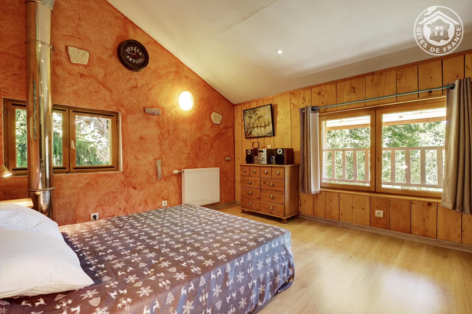 chambre_1_tanière