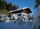 location de gites a la feclaz/ les gites du sire, deux jolis gites à louer dans la station de ski de la feclaz(savoie)