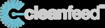 Cleanfeed-Logo.webp
