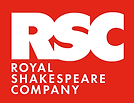 1200px-Royal_Shakespeare_Company.svg.png