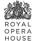 220px-Royal_Opera_House_logo.jpg