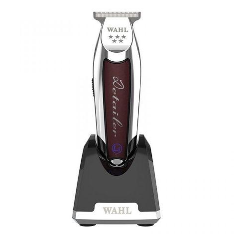WAHL-DETAILER-CORDLESS-LI-T-WIDE-8171-83