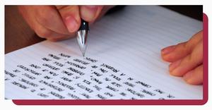 dissertation juridique 10 conseils charge td