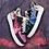 Thumbnail: Nike Air Force 1 'Blaze 2.0 - Tanjiro x Nezuko'