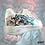 Thumbnail: Nike Air Force 1 'Blaze 2.0 x Jujutsu Kaisen Sukuna'