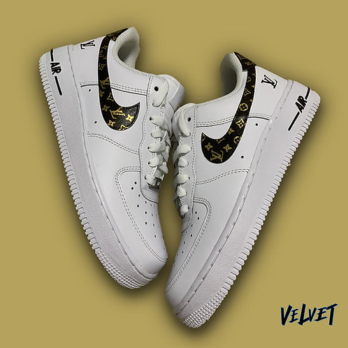 Nike Air Force 1 'LV'