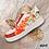 Thumbnail: Nike Air Force 1 Blaze 2.0 'Luffy'