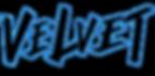 VH Logo Transparent.png