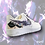 Thumbnail: Nike Air Force 1 'Blaze 1.0 x Jujutsu Kaisen Gojo'