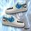 Thumbnail: Nike Air Force 1 'Blaze 1.0 Kakashi'