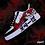 Thumbnail: Nike Air Force 1 'Blaze 2.0 - Ichigo'