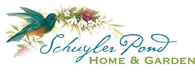 sp-logo-home-and-garden.jpg