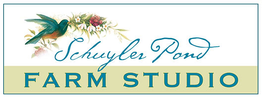 SP Banner Farm Studio Blue Alt.jpg