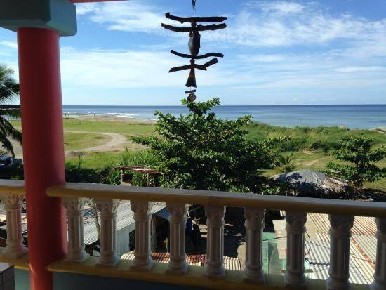 Your next Caribbean vacation rental