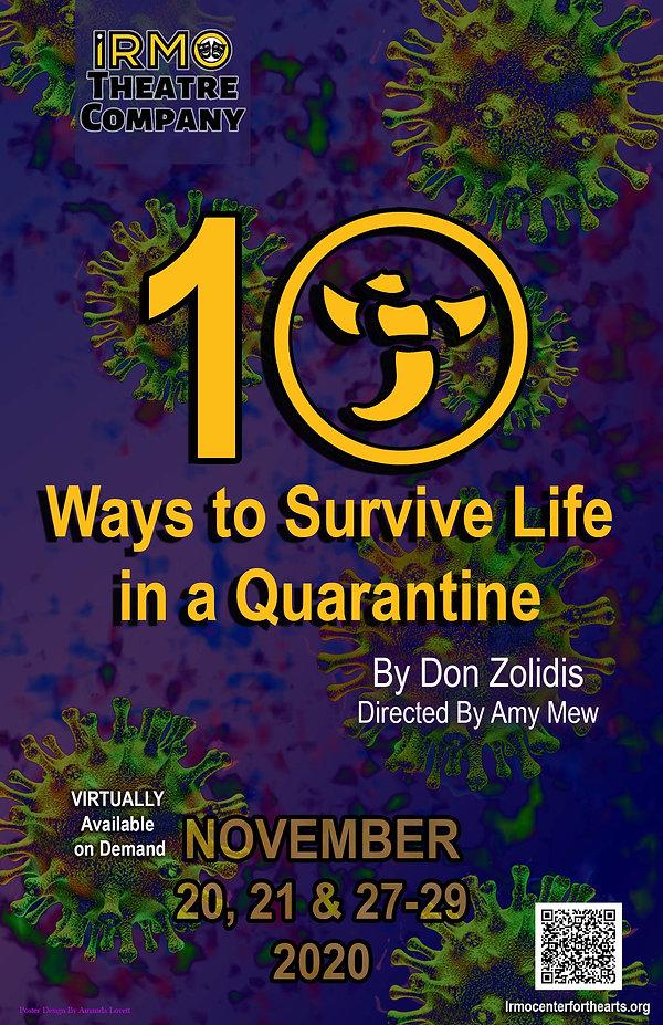 coronavirus poster1.jpg