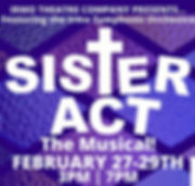IRMO%20THEATRE%20COMPANY%20PRESENTS.._ed